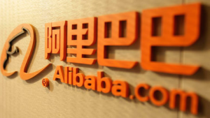 images_Alibaba