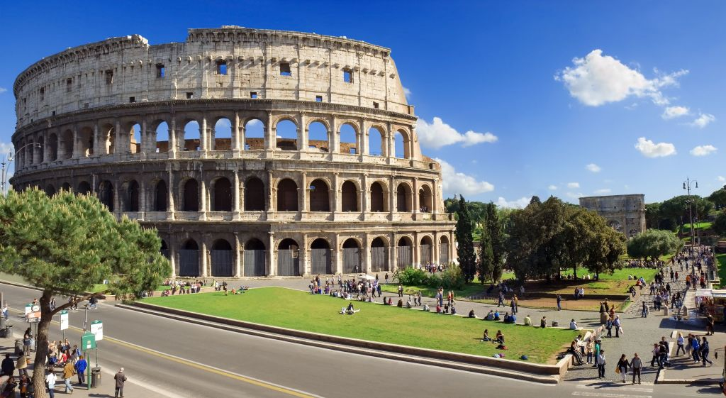 images_Colosseo