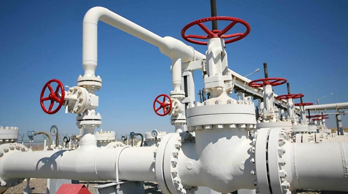 Idrocarburi, Da Problema A Risorsa Nazionale? Il Futuro Del Petrolio E Del Gas