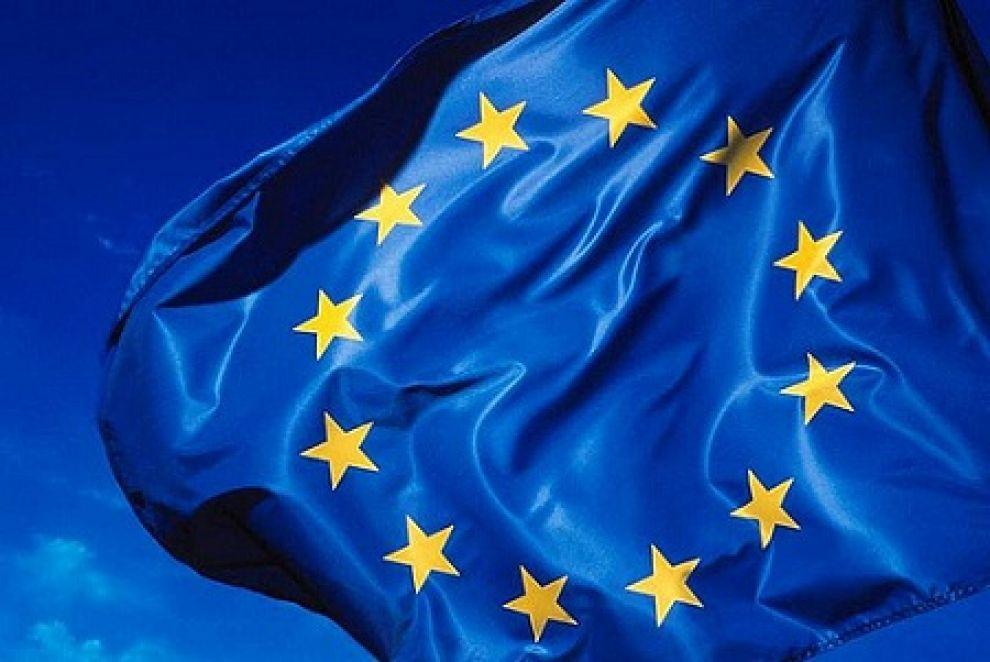 Unione europea bilancio comunitario