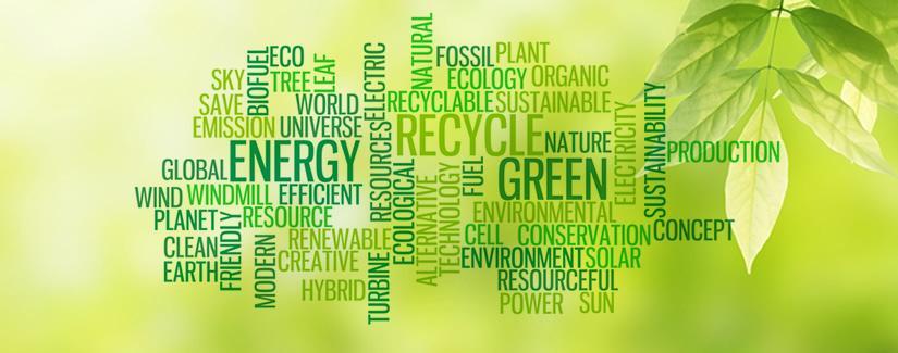 Aziende Sostenibilità