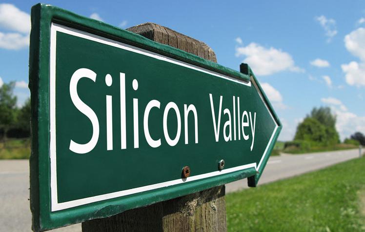 Romania Silicon Valley