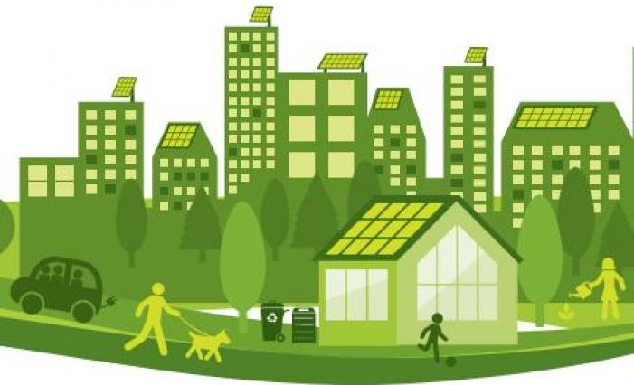 Risultati immagini per Efficienza energetica edifici