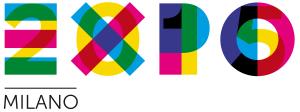 Il logo di Expo2015