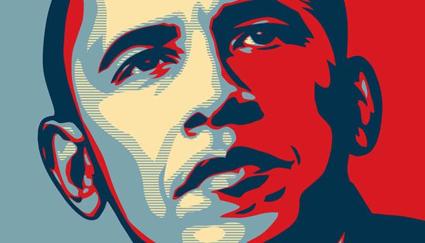 images_obama