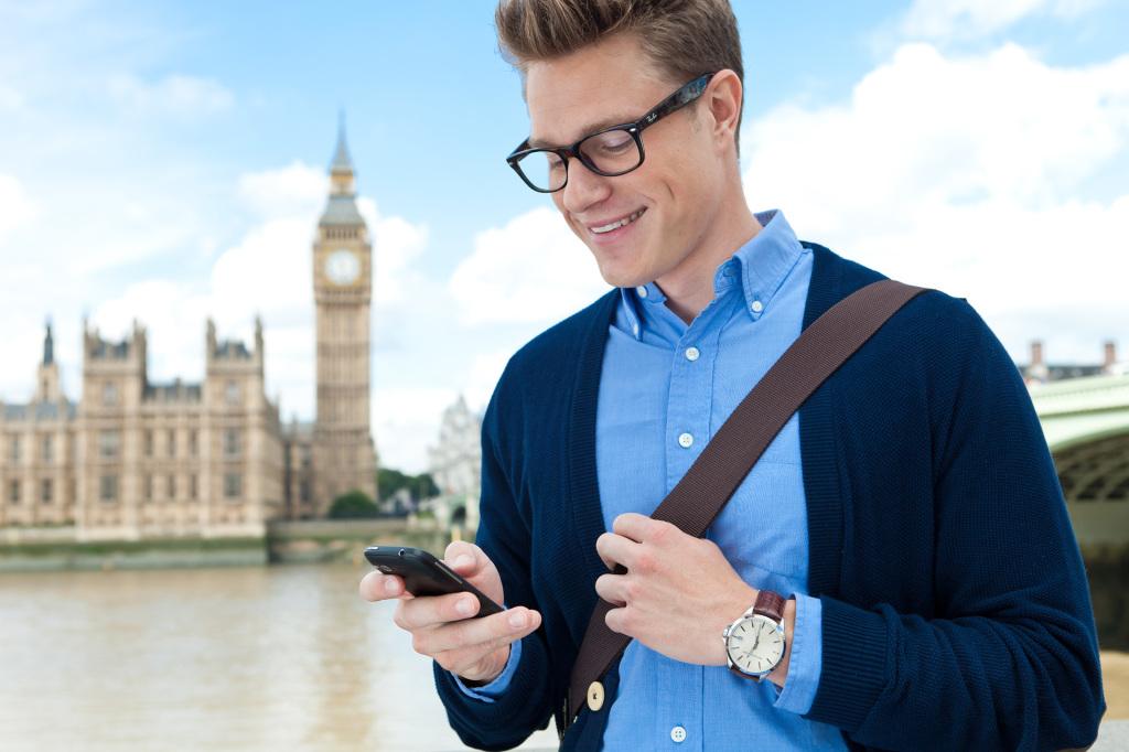 Il roaming non è stato completamente abolito