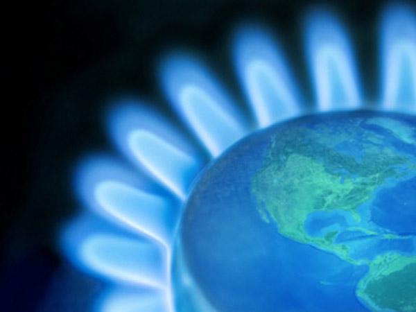 Gas Naturale: La Soluzione Ponte Verso Un Mondo Rinnovabile