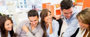 imprese idee pro giovani