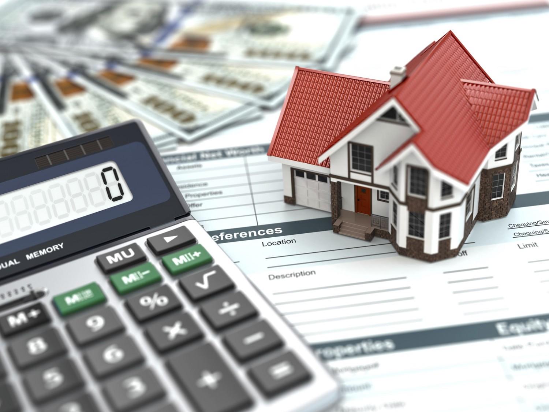 http://www.startmag.it/wp-content/uploads/imu-e-tasi-2016-regolamento-ufficiale-approvato-prima-casa-seconda-casa-affitto-terreni-chi-paga-e-quando-prima-e-seconda-rata.jpg