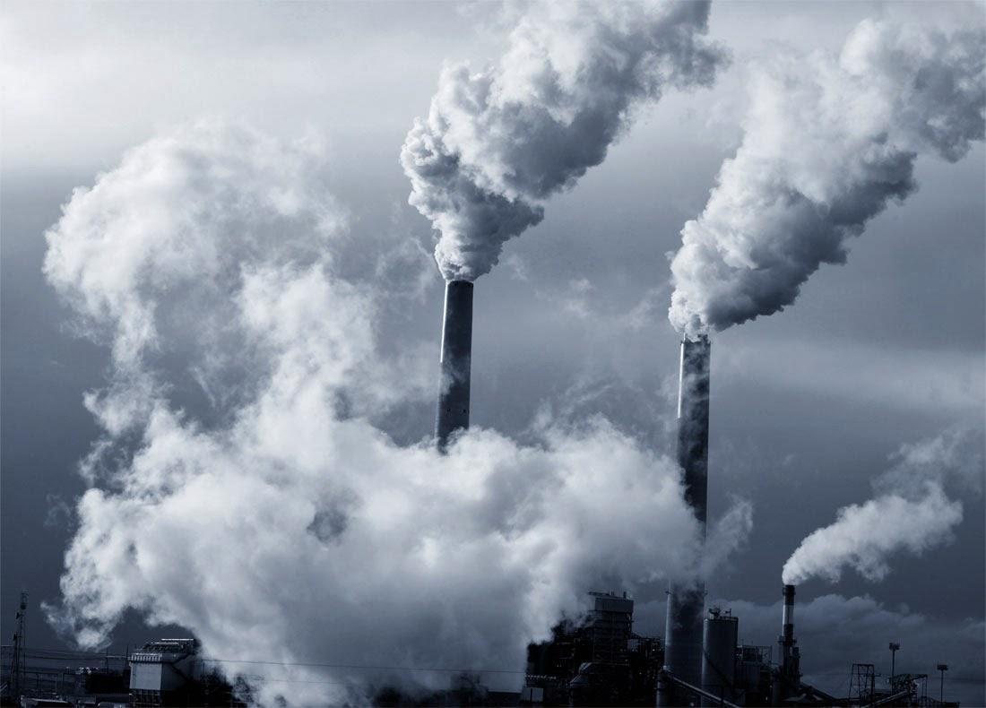 Emissioni Europa