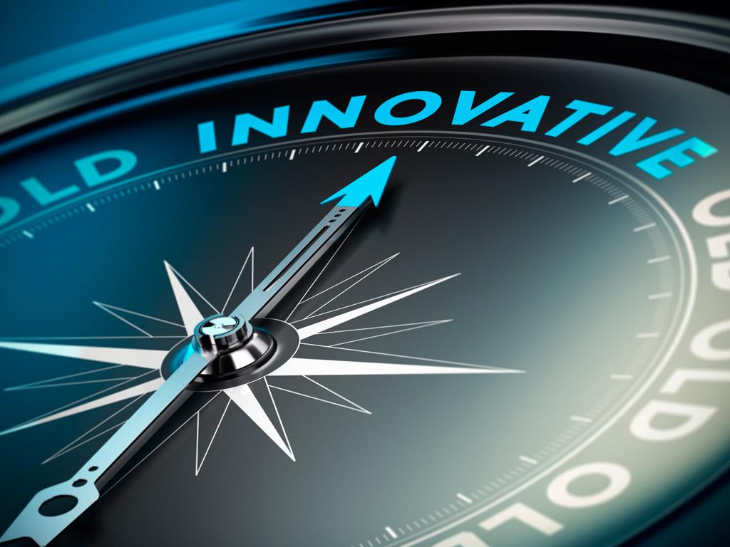 patto innovazione