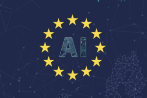 intelligenza artificiale Ue