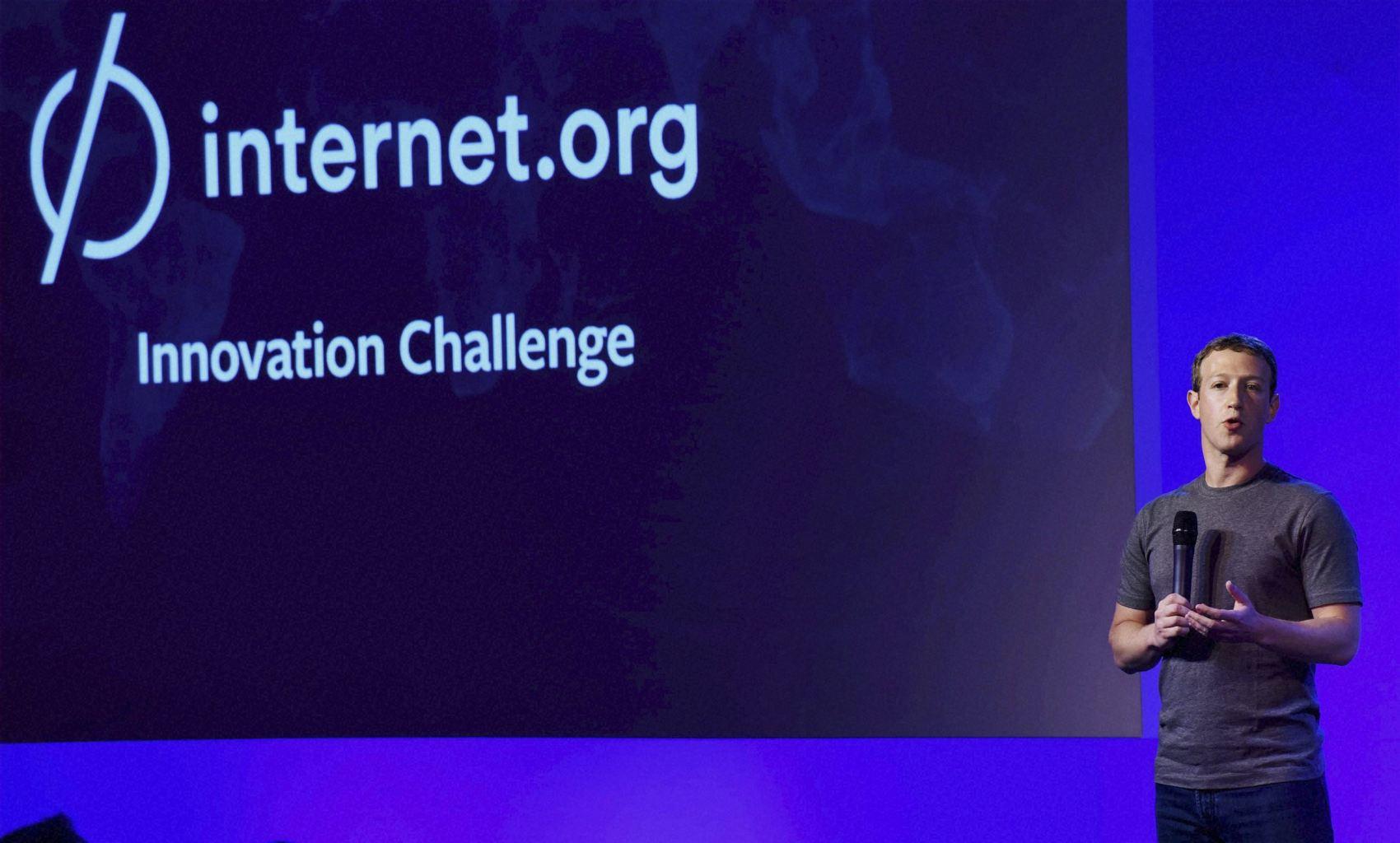 internet-dot-org