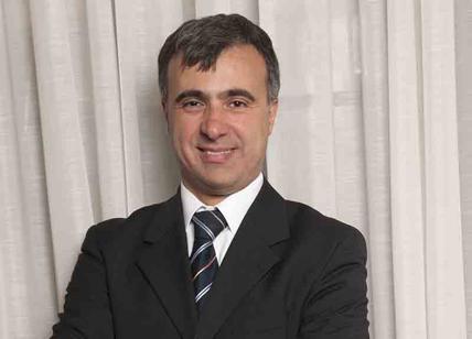 Paolo Mameli