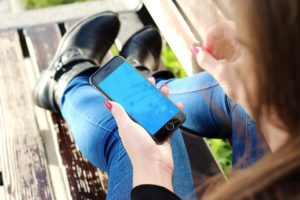 mercato smartphone iPhone