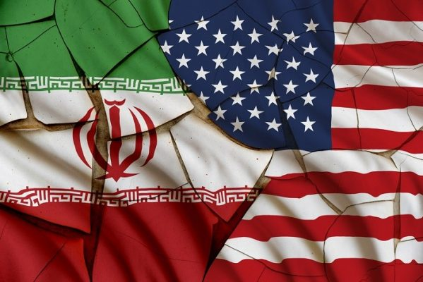 Usa: sanzioni Iran forse anche per Ue