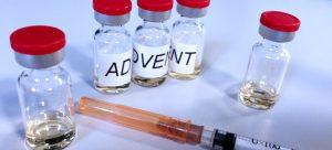 vaccini oxford-Irbm Sars-Cov-2 militari
