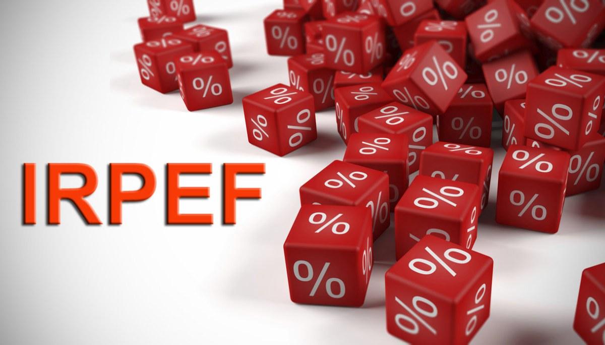 irpef
