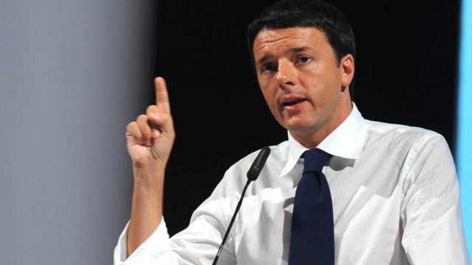 italia 2040