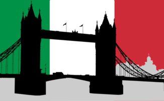 Brexit, Cosa Cambia Per Gli Italiani (e Non Solo)