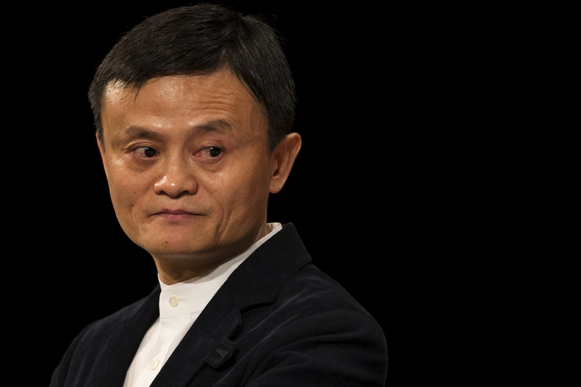 Alibaba intelligenza artificiale