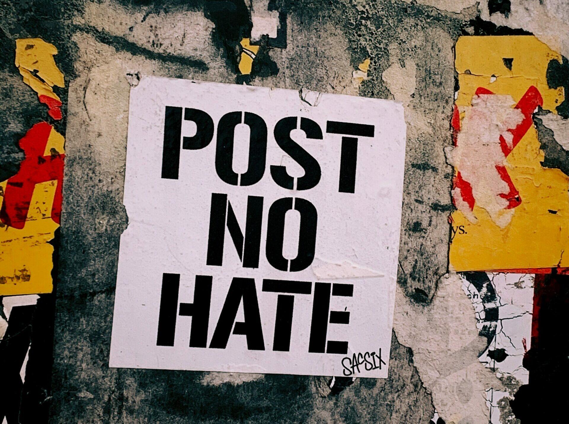 Odio Online