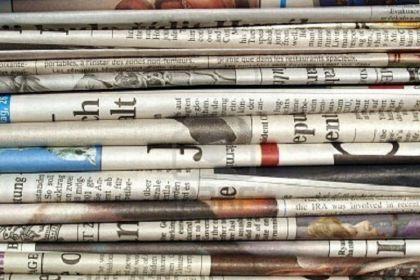 Contributi Pubblici Quotidiani
