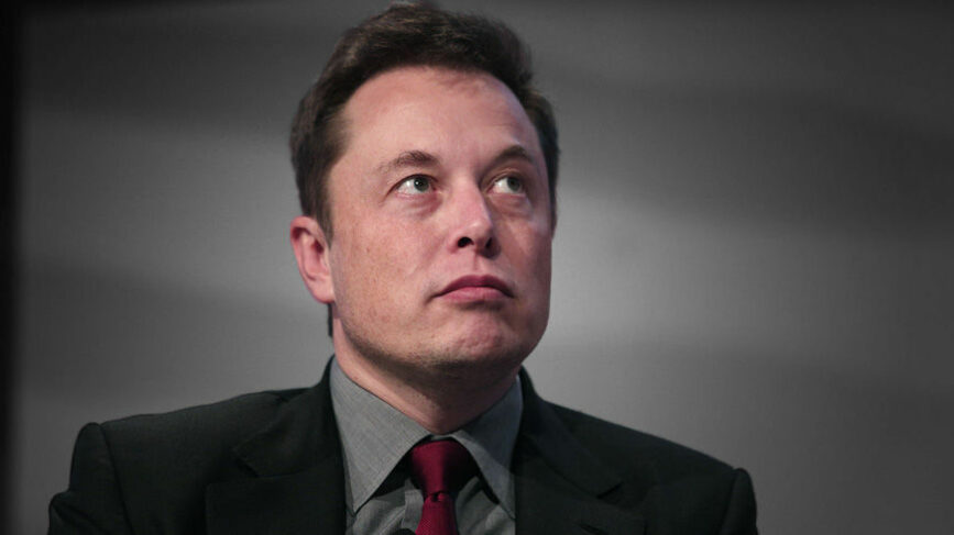 Tesla - Solarcity