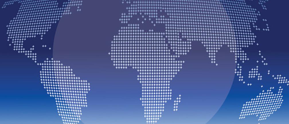 globalizzazione marittima