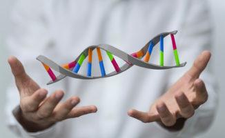 Ogm, Se La Biotecnologia Fa Paura Agli Italiani