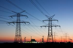 mercato tutelato elettrico