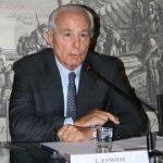 Livio Zanotti