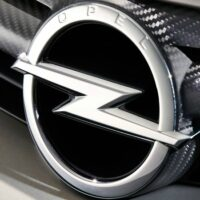 Opel Multa