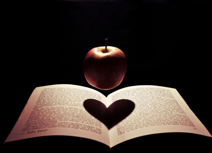love_to_read__eat_fruit__p_by_bababaker-d2zjuuz_49
