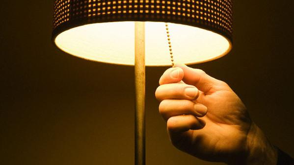 Bollette energia, ecco cosa cambia con i contatori intelligenti