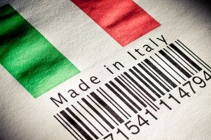 imprese italiane