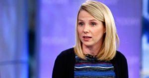 acquisizione Yahoo Verizon