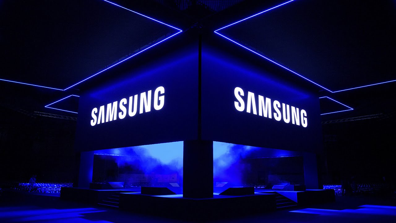 Samsung frode