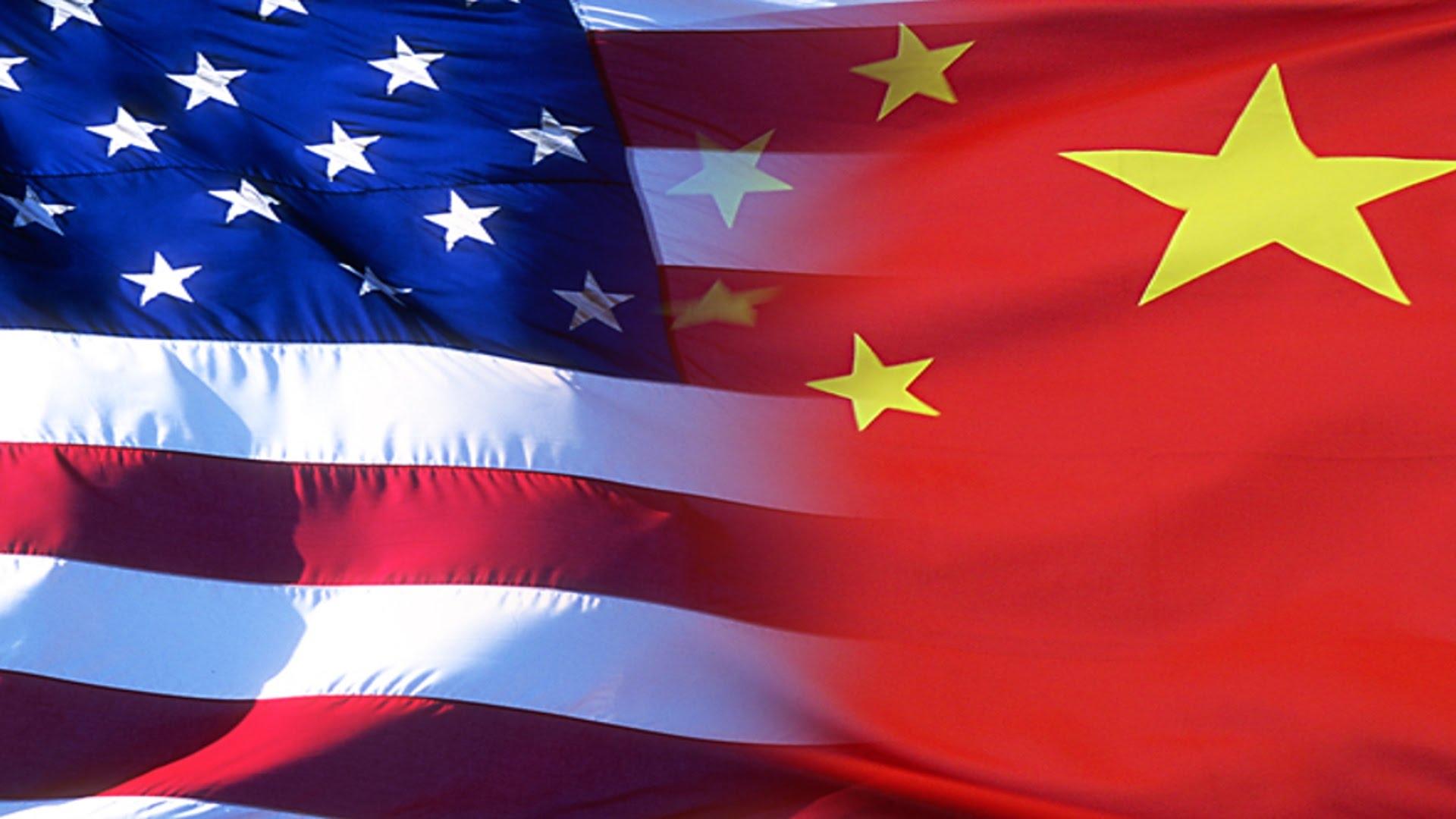 Così Usa E Cina Si Contendono Il Mercato Mondiale Dei Trasferimenti Di Denaro