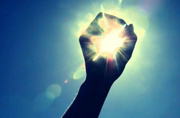 energia donne transizione energetica
