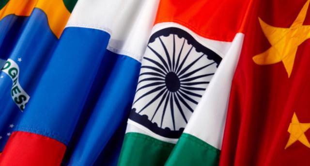 adc958cb81 Il peggio è passato per i mercati emergenti? di Krishan Selva