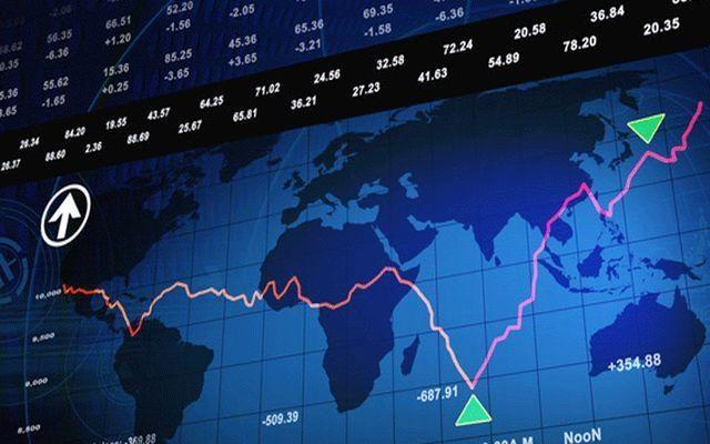 mercati pandemia