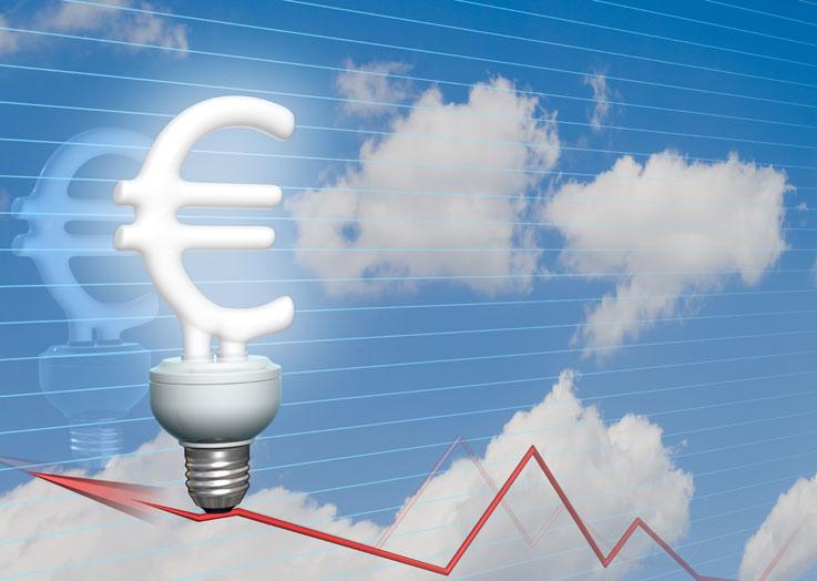 mercato elettrico libero