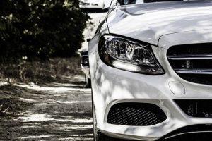 immatricolazioni auto