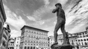 turismo pubblica amministrazione