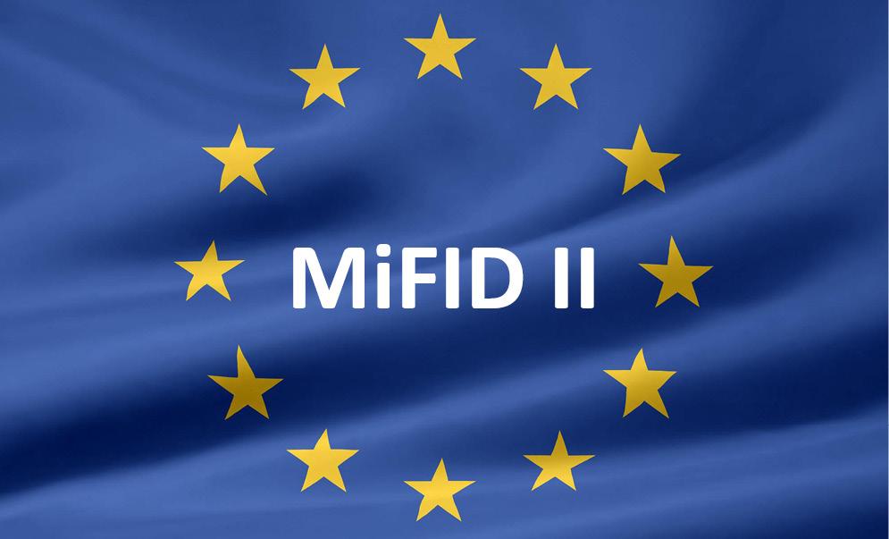 Mifid2
