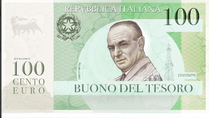 Migliore forex trading app italia
