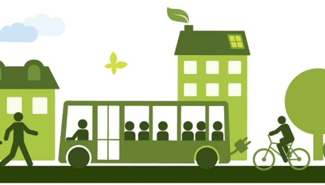 mobilit sostenibile le linee guida del governo startmag