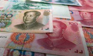 bond Cinesi