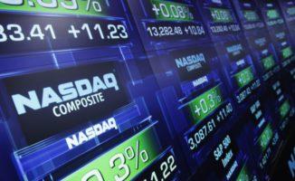 Il Fintech Sbarca A Wall Street. Nasce L'indice Della Tecnofinanza